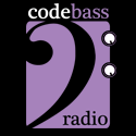 CodeBassRadio